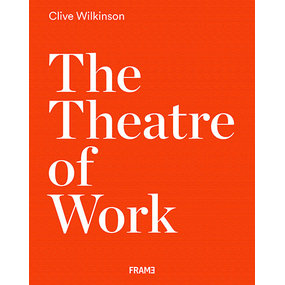 The Theatre of Work 1