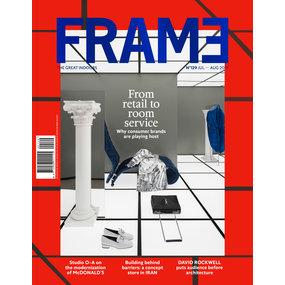 Frame #129 1