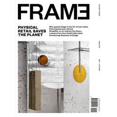 Frame #130 1