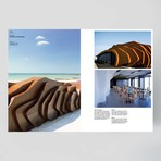 Beachlife: Architecture and Interior Design at the Seaside