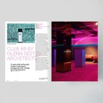 Night Fever 3: Hospitality Design
