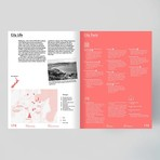 Masterclass Graphic Design: Guide to the World's Leading Graduate Schools