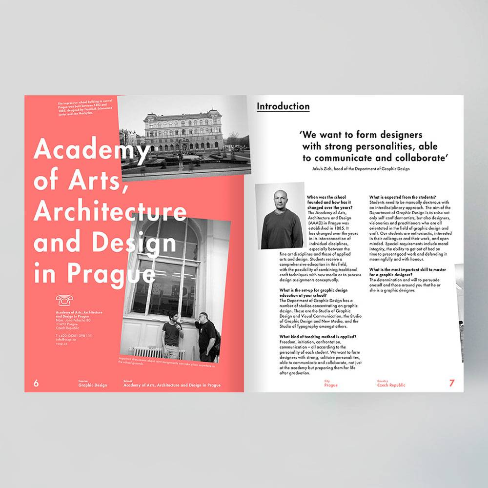 Masterclass Graphic Design Guide to the Worldu0027s Leading Graduate Schools  sc 1 st  Frame store - Frameweb & Masterclass Graphic Design - Frame store