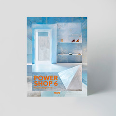 Powershop 6 1