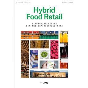 Hybrid Food Retail 1