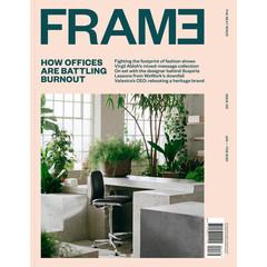 Frame #132 1