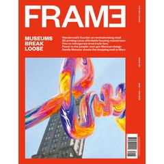 Frame #133 1