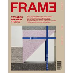 Frame #134 1