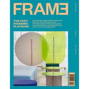 Frame Frame #135 1