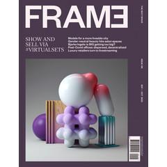 Frame Frame #136 1