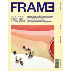 Frame #137 1
