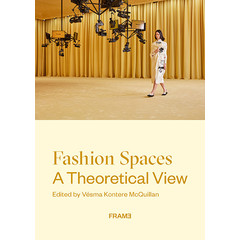 Fashion Spaces 1