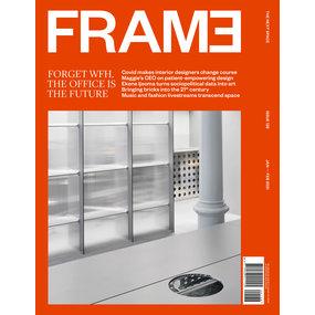 Frame #138 1