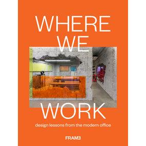 Where We Work 1