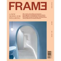 Frame #139 1