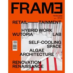 Frame #142 1