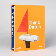 Think Dutch 1