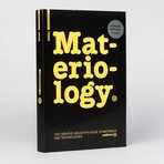 Materiology (duits / engels)