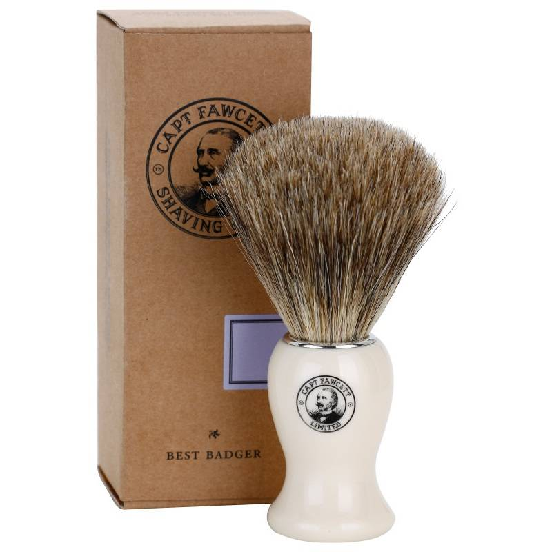Badger Shavingbrush