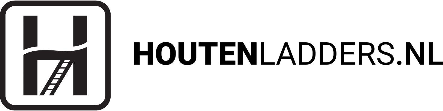 Houtenladders.nl specialist in houten ladders en trappen