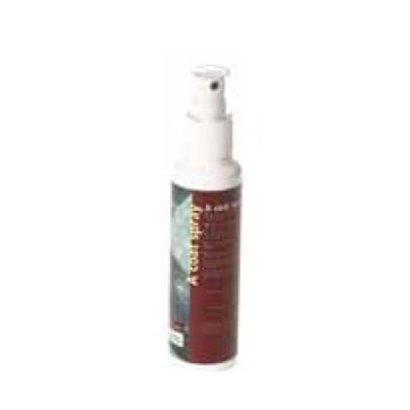 Fabric Repair System - A coat spray 60 ml