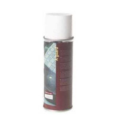 Fabric Repair System - A Guard 250 ml