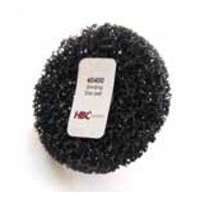 Plastic Welding system B6 - Grinding Disc pad
