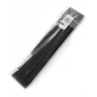 Plastic Welding system B6 - Uni-Weld Fiberflex