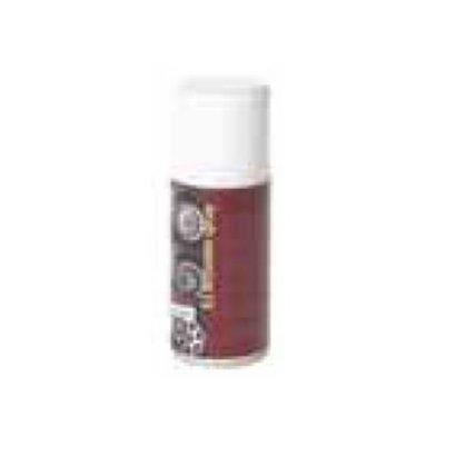 E3 Activator spray 150ml