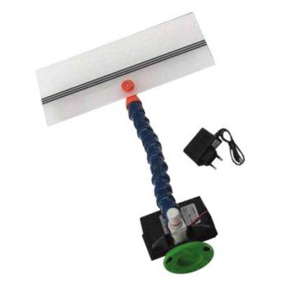 LED Dent Lamp 12V (cordless)