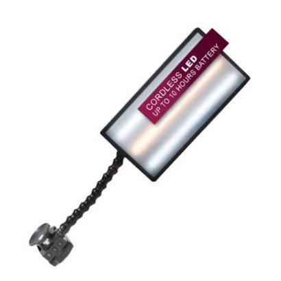 Lampe de Débosselage à LED 18v