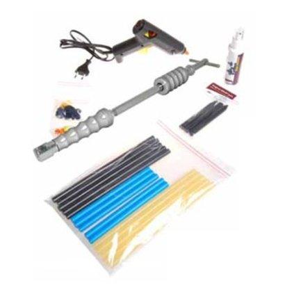 Slidehammer Kit Professional