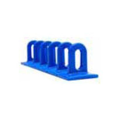 Blue Multipads