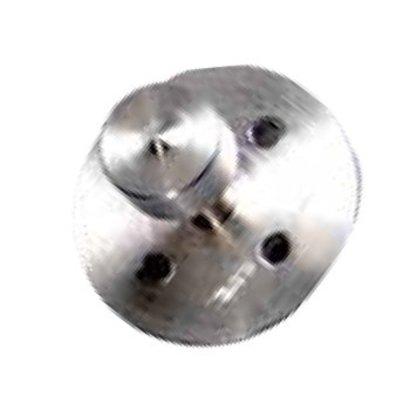 Alu Dent Pointe XL - 30mm