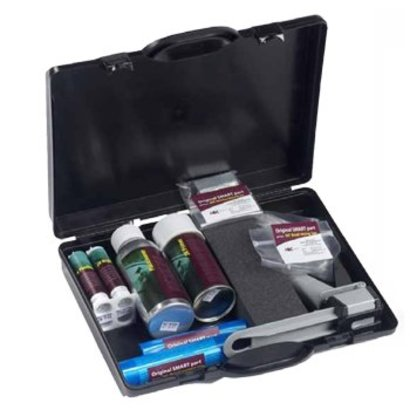 Système B Mini kit pour Vinyle et Plastique