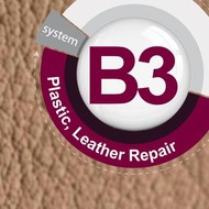 Système complet B3 & B1