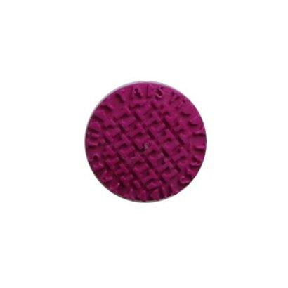 Dent Tip GN4049-31