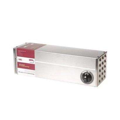 Système H, UV-C & OZON Technologie