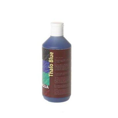 Aqua Thalo Blue 16535
