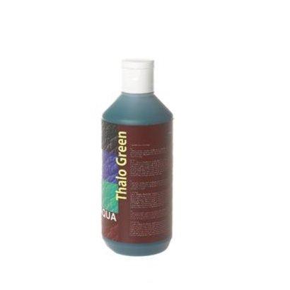 Aqua Thalo Green 16565