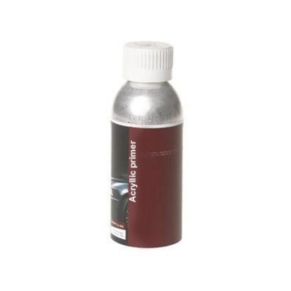 Acryllic amorce D827
