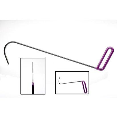 Crochet Moyen 5/16 ø24
