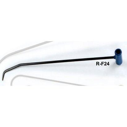 "Fender Rod 7/16"" ø24"
