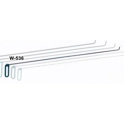 """Wire Tool ø150 x 36"""""""