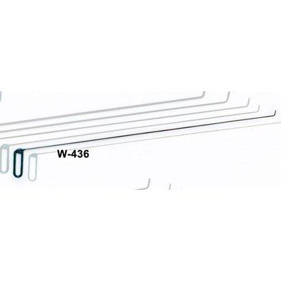 """Wire Tool ø125 x 36"""""""