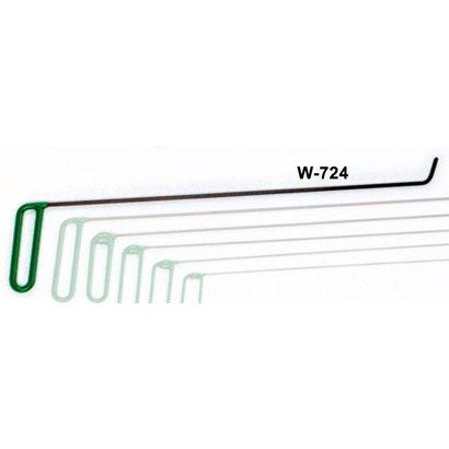 """Wire Tool ø243 x 24"""""""