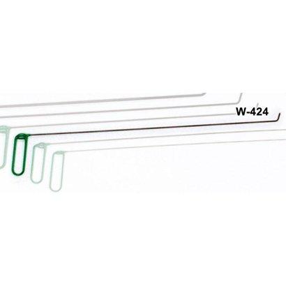 """Wire Tool ø125 x 24"""""""