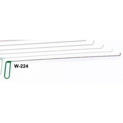 """Wire Tool ø090 x 24"""""""