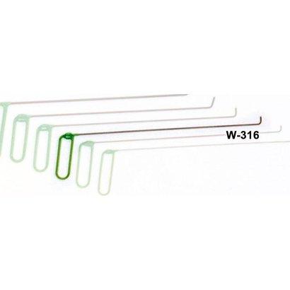 """Wire Tool ø105 x 16"""""""