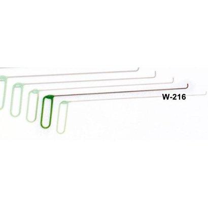 """Wire Tool ø090 x 16"""""""